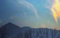 Ima li istine u bosanskim piramidama?