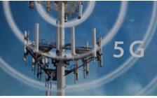 5G Apocalypse 'The Extinction Event'