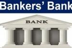 Otvoreno pismo o globalnim monetarno-finansijskim manipulacijama – pravni osvrt