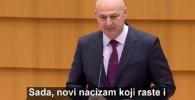 "KOLAKUŠIĆ POKREĆE PROJEKT 'FREEDOM'! 'PCR testovi i lockdown su zločini protiv građana!"""
