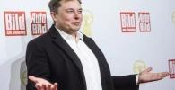 Elon Musk zabrinut za proizvodnju: Prisilno zatvaranje ljudi u njihove domove je fašizam