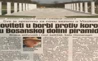 Dnevni Avaz 26.02.2021