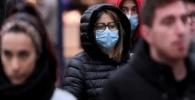 Naučnici s Oxforda smatraju da je koronavirus već dva mjeseca u Britaniji i da ga je preboljelo 30 miliona stanovnika