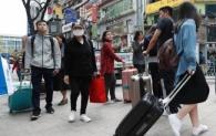 Kinezi s 258 milijardi dolara vodeći potrošači u svjetskom turizmu