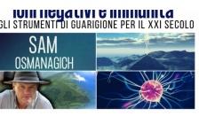 JUN 4 - Negative ions and immunity Webinar with Sam Osmanagich