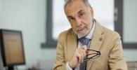 Italijanski ljekar šokirao svijet: Čudna upala pluća je kružila još u novembru