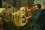 Milovan Šavija: Paradoks zvani Homo sapiens
