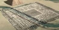 Riješena tajna stara tisuće godina: legendarni labirint navodno otkriven u Egiptu