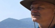 Četrnaest godine od otkrića Bosanskih piramida