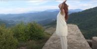 Od pijanistice do vodiča na bosanskim piramidama