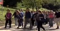 """FONDACIJA AP """"BOSANSKA PIRAMIDA SUNCA"""": FONDACIJA ĆE DOBITI SVOJ DIO BOSANSKE PIRAMIDE SUNCA"""