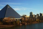 Suvremene piramide