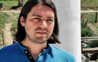 Član Evropskog parlamenta Ivan Sinčić: Bosanske piramide su svjetska priča