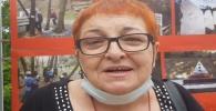 Sadika: 'Energija tunela je lijek za bolove'
