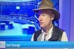"DR. OSMANAGIĆ GOSTOVAO U EMISIJI ""ACTA"" NA TELEVIZIJI ALFA"