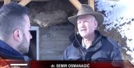 Dokumentarni prilog RTV Visoko: '2018. godina najuspješnija do sada'