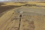 Veliko otkriće u Iraku: Otkriven drevni grad Mardaman