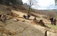 Arheološki park Bosanska piramida Sunca: Ako postoji raj na Zemlji, onda je to u Visokom