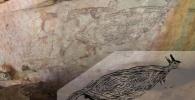 Najstariji pećinski crtež u Australiji je kengur star 17 hiljada godina