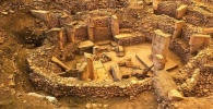 Nova nalazišta otkrivena na drevnom turskom lokalitetu Gobeklitepe