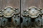 Simboli – znakovi vidljivog i ključevi za nevidljivo