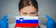 Vrhovni sud u Sloveniji srušio obavezu nošenja maski: 'Nema zakonskog temelja'