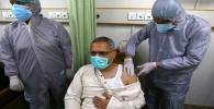 Rusi tvrde da njihova vakcina protiv korone ima najblaže nuspojave