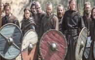 Neizbrisiv pečat Vikinga - Rituali, kodeksi i povijest