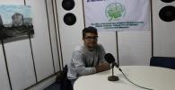 Gost jutarnjeg programa RAI -Ajdin Ahmetspahić : Za prvomajske praznike posjetite Bosansku dolinu piramida