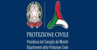 Izvještaj Ministarstva zdravstva Italije