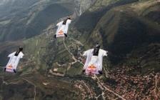 Die bosnischen Pyramiden im Jahr 2020; Die aktivste archelogische Saison in 15 Jahren