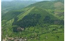 NEXT SHOW: April 17, Sam Osmanagich, Ph.D. Discoverer of the Bosnian Pyramids