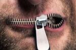 Nastavak cenzure: YouTube gasi kanale i postavlja linkove s Wikipedije