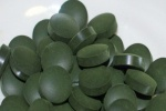 ASTEČKI TECUITLATL: Čudesna svojstva spiruline – najkorisnije svjetske alge
