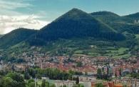 Dobar glas daleko se čuje / Visočke piramide u slovenačkoj štampi: Istraživanja, rekordi, Novak Đoković…