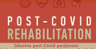 Iskustva post-Covid pacijenata