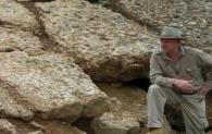 INTERVJU, SEMIR OSMANAGIĆ Sve što niste znali o bosanskim piramidama i kako smo promijenili svjetsku povijest
