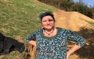 KATHY RANFORD: ODUŠEVLJENA SAM I U BUDUĆNOSTI SE NAMJERAVAM VRAĆATI U VISOKO SA SVOJIM PRIJATELJIMA IZ AUSTRALIJE