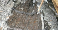 NEZAPAMĆEN KULTUROCID U BiH Ilegalnim iskopom pijeska uništeno arheološko nalazište iz ranog brončanog doba: 'Lokalitet je devastiran'