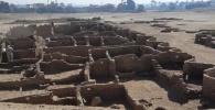 U Egiptu otkriven