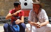 Najbolji sportisti Balkana i svijeta prepoznali vrijednosti Bosanske doline piramida