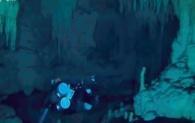 Arheologe zapanjila starost kostiju pronađenih na Yucatanu