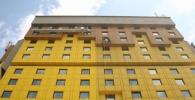 Zbog pandemije Grupacija Europe najavila zatvaranje uglednih sarajevskih hotela