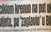Dnevni Avaz 24.03.2021.