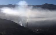 Dokazi o najstarijem zagađenju zraka u Evropi pronađeni na Balkanu