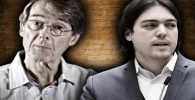 Pismo dr Mikea Yeadona našem zastupniku Ivanu Viliboru Sinčiću