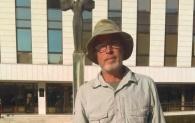 Njemački Indiana Jones nakon šest mjeseci prisilnog odmora napustio Split