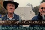 Semirovih pet pitanja Mirsadu Abdagiću-Kiketu