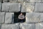 FOTO INTERVJU/MATE PULJAK: Razotkrivanje Daorsona