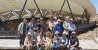 Putovanje u prahistorijsku Tursku u maju 2020